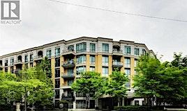 101-11 William Carson Crescent, Toronto, ON, M2P 2G1