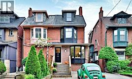 61 Gormley Avenue, Toronto, ON, M4V 1Y9