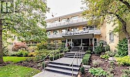 309-40 Glen Road, Toronto, ON, M4W 2V1