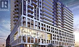 4807-251 Jarvis Street, Toronto, ON, M5B 0C3