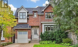 171 Airdrie Road, Toronto, ON, M4G 1M7