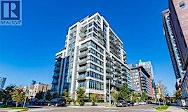 309-200 Sackville Street, Toronto, ON, M5A 0B9