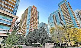 701-50 Lynn William Street, Toronto, ON, M6K 3R9