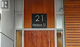 Lph04-21 Nelson Street, Toronto, ON, M5V 1T8