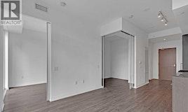 3409-251 Jarvis Street, Toronto, ON, M5B 0C3