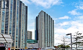 3201-77 Harbour Square, Toronto, ON, M5J 2S2