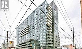 711-320 Richmond Street East, Toronto, ON, M5A 1P9