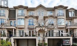 67 David Dunlap Circle, Toronto, ON, M3C 4B9