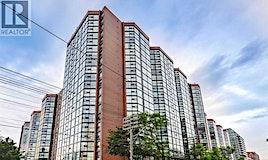 1603-705 King Street West, Toronto, ON, M5V 2W9