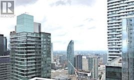 4903-10 York Street, Toronto, ON, M5J 2Z2