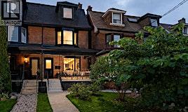 213 Beatrice Street, Toronto, ON, M6G 3E9