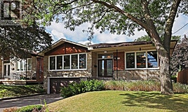 24 Cedar Springs Grove, Toronto, ON, M3H 5L2