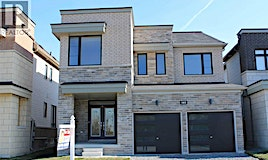 141 East Shore Drive, Clarington, ON, L1C 1Z8