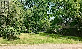 359 Clark Street, Scugog, ON, L9L 1J7