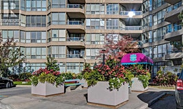 Ph13-20 Guildwood Parkway, Toronto, ON, M1E 5B6