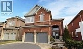3 Blossomview Court, Whitby, ON, L1R 3G4