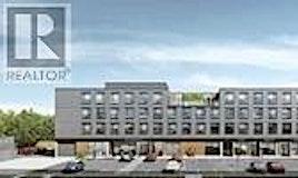 204-1800 North Simcoe Street, Oshawa, ON, L1G 4X9