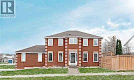 91 Freeland, Clarington, ON, L1C 4S3