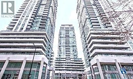 1102-50 Town Centre Court, Toronto, ON, M1P 4Y7