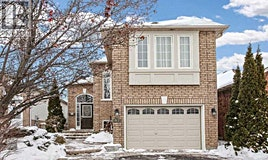 47 Willey Drive, Clarington, ON, L1C 4Z6