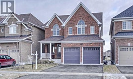 1169 Greenhill, Oshawa, ON, L1K 0X8