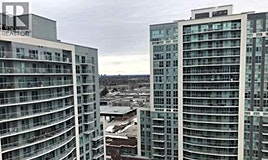 Ph-01-2152 East Lawrence, Toronto, ON, M1R 3A7