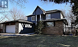 43 Guildcrest Drive, Toronto, ON, M1E 1E2