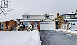 6 Ann Arbour Court, Whitby, ON, L1N 5T6