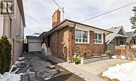 1152 Broadview, Toronto, ON, M4K 2S5