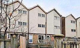 24-1666 East Queen Street, Toronto, ON, M4L 1G3