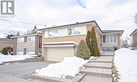 78 Marilake Drive, Toronto, ON, M1S 1V7