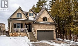 1788 Appleview Road, Pickering, ON, L1V 1T8