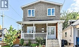 241 Westlake, Toronto, ON, M4C 4T1