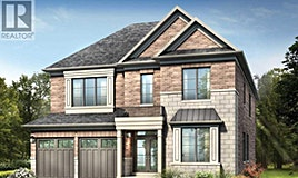 1287- A Old Orchard, Pickering, ON, L1W 1G1