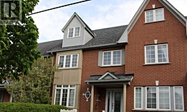 6221 East Lawrence, Toronto, ON, M1C 5G4