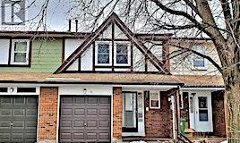 93 Dundalk Drive, Toronto, ON, M1P 4V1