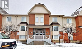 3-47 Petra Way, Whitby, ON, L1R 0A7