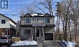 285 Birchmount Road, Toronto, ON, M1N 3J9
