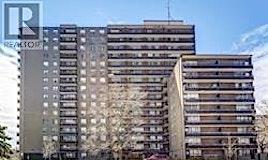508-180 Markham Road, Toronto, ON, M1M 2Z9