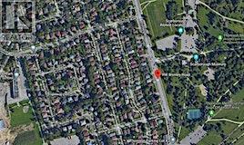 998 Brimley Road, Toronto, ON, M1P 3E9