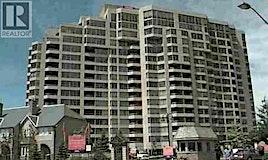 820-138 Bonis, Toronto, ON, M1T 3V9
