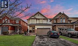 1681 Whitestone Drive, Oshawa, ON, L1K 2X2
