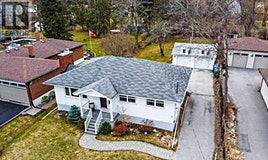 58 Morningside, Toronto, ON, M1E 3C2