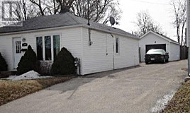 199 Marquette, Oshawa, ON, L1J 1W3
