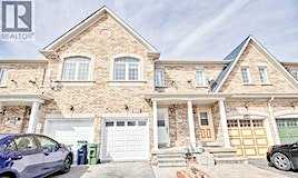 122 Pinery Trail, Toronto, ON, M1B 6C1