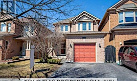 77 Bach, Whitby, ON, L1R 2P8
