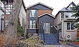 27 Beechwood Drive, Toronto, ON, M4K 3H7