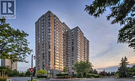 414-55 Bamburgh Circle, Toronto, ON, M1W 3V4