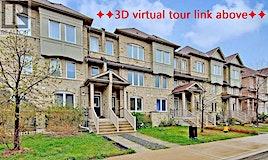 26 Kawneer Terrace, Toronto, ON, M1P 0C2