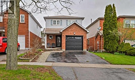 12 Turnberry Crescent, Clarington, ON, L1E 1A6
